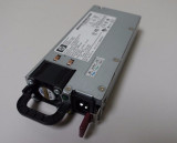 Cumpara ieftin Sursa server Hot Swap HP DL180 DL185 G5 486613-001 449838-001 449840-002 750W