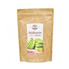 Faina de Banane Verzi 500gr NaturMind Cod: 5999559314230
