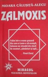 Zalmoxis  - Mioara Calusita-Alecu