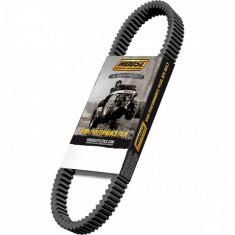 Curea ATV transmisie Moose Racing Cod Produs: MX_NEW 11420248PE