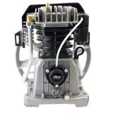 Cap compresor Fiac AB525