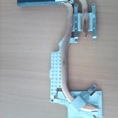 Radiator Fujitsu H270 Celsius 6043B0050601 A02