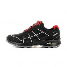 Pantofi Bărbați Outdoor impermeabili Grisport Talitha Spo-Tex Vibram
