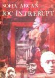 Joc intrerupt (Ed. Facla), 1986
