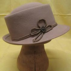 Pălărie damă french style