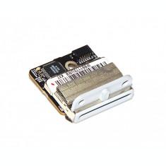 Modul SD Card Reader Apple IMAC A1312 MID 2011 820-3038-A