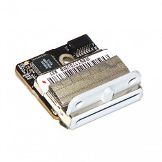 Modul SD Card Reader Apple IMAC A1312 MID 2011 820-3038-A