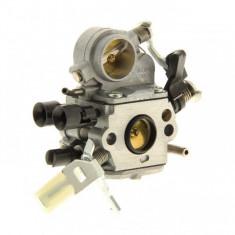 Carburator drujba Stihl MS 171 C, MS 181 C, MS 211 C Original (cu pompita de...