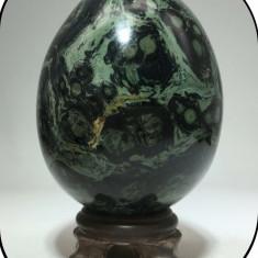 Ou urias Kambaba_Madagascar 73 x 91 mm_677 grame_roci_minerale * cod 162.3