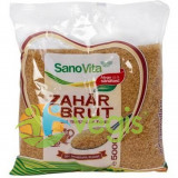 Zahar Brut 500g