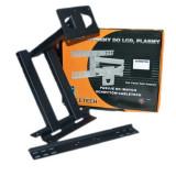 SUPORT PLASMA / LCD NEGRU