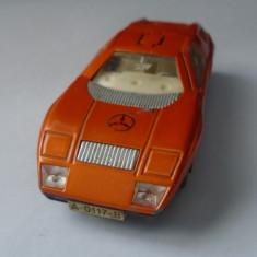 Bnk jc Joal - Mercedes Benz C.111 - 1/43, 1:43