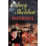 Infernul, Sidney Sheldon