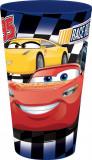 Cumpara ieftin Pahar inalt Cars 3 Disney