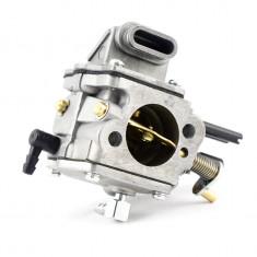 Carburator Drujba Stihl - Stil MS 660