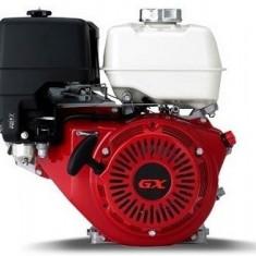 Motor motosapa / motopompa / motocultor 7 CP, China