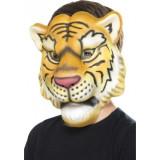 Masca Tigru
