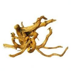 Cuckoo Root rădăcină pentru acvariu - 55 x 53 x 40 cm