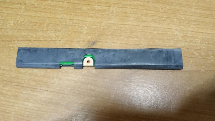 Inventor Display Laptop Toshiba Satellite SA60 - 150
