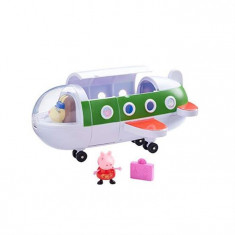 Avion Peppa Pig Air Peppa Jet