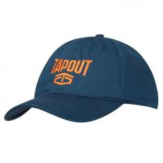 Sapca- baseball cap unisex Tapout