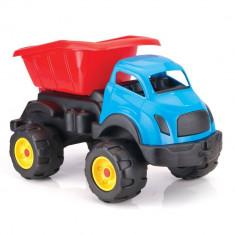 Camion - 76 cm PlayLearn Toys