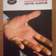 Opinia Publica 623 - Aurel Baranga ,298011