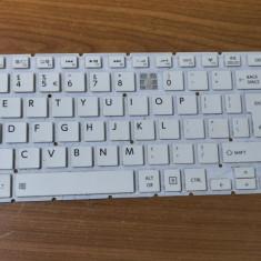 Tastatura Laptop Toshiba MP-13R86U4-9201 defecta #56941