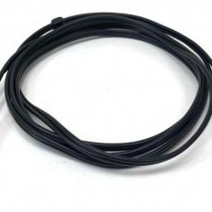 Cablu Audio 2x RCA Tata - Tata, 1.5 m Lungime - Amplificatoare sau Sistem HIFI