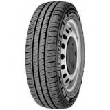 Anvelopa auto de vara 215/75R16C 116/114R AGILIS + GRNX, Michelin