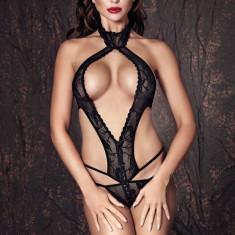 Body Anais - Alexandra
