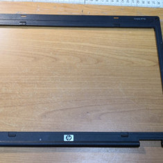 Rama Display Laptop HP Compaq 6910p #60567