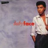 Vinil Babyface – Tender Lover (-VG)