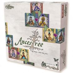 Joc Ancestree Board Game