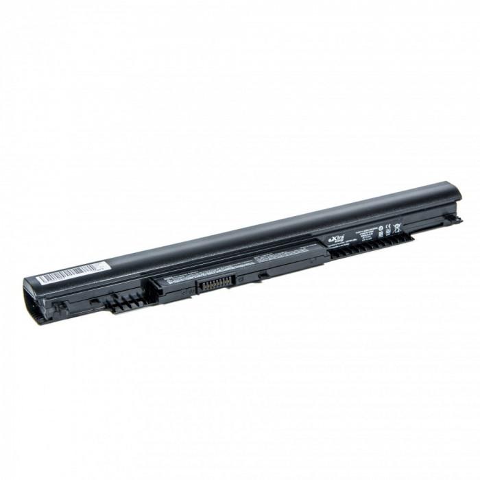 Baterie laptop HP Pavilion 14-AF116LA,14-AF117LA,14-AF118AU,14G