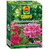 Fertilizator rododendron Compo 1 kg