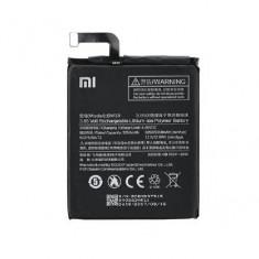 Inlocuire Acumulator Original XIAOMI Mi6 (3350 mAh) BM39