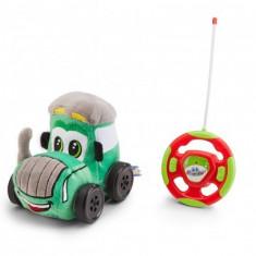 Revell Revellino Tractor