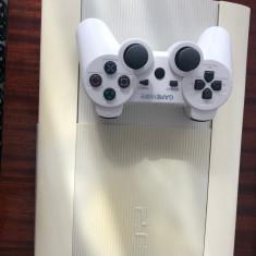 Consola PS3+14 jocuri