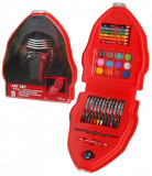 Set desen si pictura Sambro Star Wars