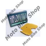 MBS Filtru aer Kawasaki ER6-F,ER6-N, Cod OEM 11029-0008, Cod Produs: HFA2606