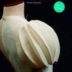 Pattern Magic 2 - Tomoko Nakamichi