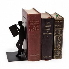 """Suport cărți metalic """"The Reader"""", Balvi"""
