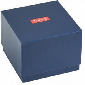 Ceas bărbătesc Timex TW2T20200