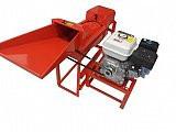 Cumpara ieftin Batoza porumb 5TY-60 1500kg pe benzina FARA MOTOR GF-1478