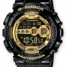 Ceas Barbati CASIO G-SHOCK GD-100GB-1ER