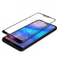 Huawei P20 PRO - Folie De Sticla Securizata