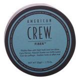 Ceară de Fixare Rezistentă Fiber American Crew