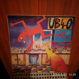 -Y- UB 40  DISC VINIL