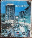 BUCURESTI -ION MARIN SADOVEANU
